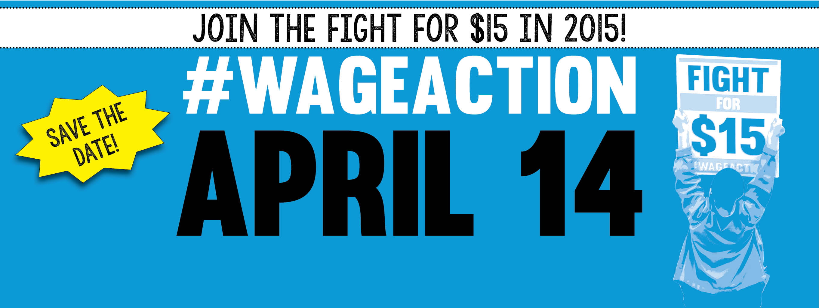 CO_WageAction_SocialMedia_Banners_Facebook_Event_April14