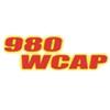 980-recap