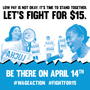 CO_WageAction_SocialShare_April14_Week2_2
