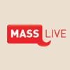 MASS-live