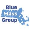 blue-mass-group