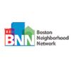 bnn-news
