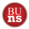 bu-news