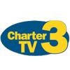 charter-3