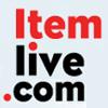 item-live-lynn