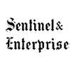 sentinel-enterprise