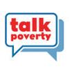 talk-poverty