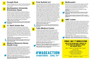 CO_wageaction_map_April14_Page_2